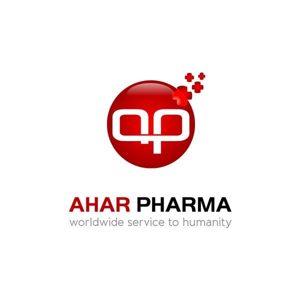 AHAR-Pharma