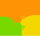 logo-header1