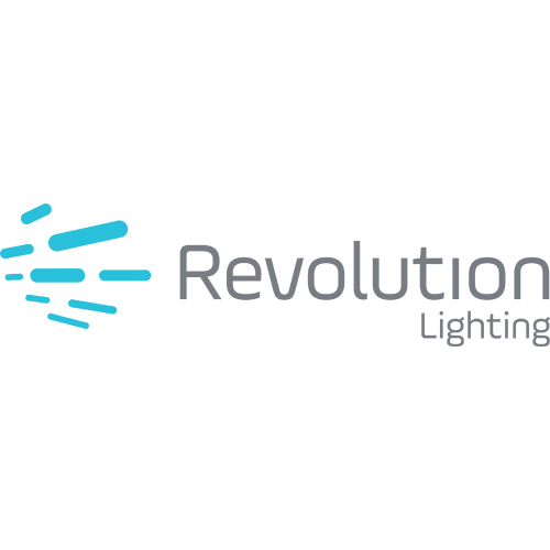 About Revolution Lighting Technologies Inc. u2013 Revolution Lighting Technologies Inc. is a leader in the design manufacture marketing and sale of LED ...  sc 1 st  GB GROUP GLOBAL & GB GROUP GLOBAL   GB Energie LED azcodes.com